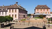 Restaurant Bourdon Saint And Ef Bf Bdol