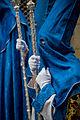 Semana Santa (5) (17106729575).jpg