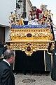 Semana Santa procession in Carmona (6931829428).jpg