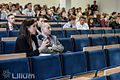 Seminarium BiO 2014 - pytania.jpg