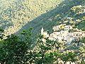 Semorile (Zoagli)-panorama.JPG
