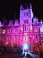 Senate House, Cambridge University (24959363886).jpg