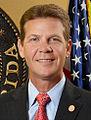 Senator Andy Gardiner.jpg