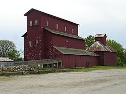 Seneca IL Armour's Warehouse1.jpg