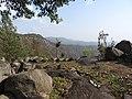 Sengalathupadi view point-20-sengalathupadi-yercaud-salem-India.jpg