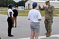 Senior leader visits South Carolina Youth ChalleNGe Academy (49938197716).jpg