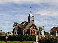 Senlecques église.jpg