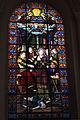 Senonches Notre-Dame 720.jpg