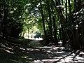 Sentier de la Combe - panoramio.jpg