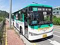 Seongnam City Bus 331.jpg