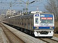 SeoulMetro4965.jpg