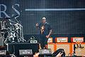 Sepultura - Wacken Open Air 2015 - 2015212131939 2015-07-31 Wacken - Sven - 1D MK III - 0170 - 1D3 2123 mod.jpg