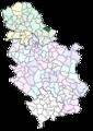 Serbia Plandište.png