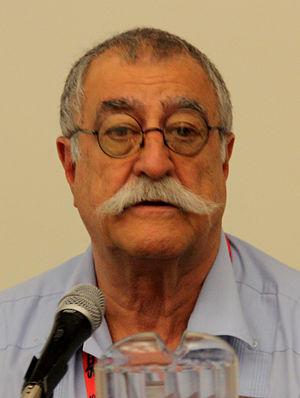 Aragonés, Sergio (1937-)
