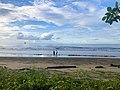 Seria Coast 2020 (1).jpg