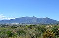 Serra de Mariola vista des de l'ermita de Gaianes.JPG