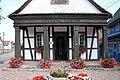 Sessenheim-Goethe-Memorial-04-gje.jpg