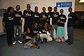 Setswana Wikipedia Participants.jpg