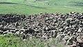 Sevaberd Fortress ruins (106).jpg