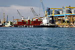 Sevastopol Ship King Edward IMG 0899 1725.jpg