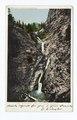 Seven Falls, Cheyenne Canyon, Colorado (NYPL b12647398-62261).tiff