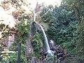 Seven sisters waterfall 09.jpg