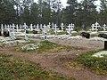 Sevettijärvigravar 2018.jpg