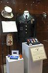 Sgt. Paul T. Nakamura Building Dedication Ceremony 140621-A-TQ452-043.jpg