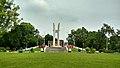Shaheed Minar, University of Rajshahi (4).jpg