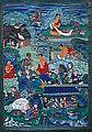 Shakyamuni Buddha by 10th Karmapa8.jpeg
