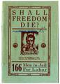Shall Freedom Die.pdf