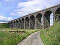 Shankend Viaduct - geograph.org.uk - 511565.jpg