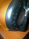 Sharp GX-10 (8970720686).jpg
