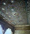 Sheesh Mahal ceiling.jpg