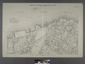 Sheet No. 8. (Includes New York and New Jersey Boundary Line, Elm Park and Port Richmond,) NYPL1531721.tiff