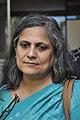 Shefali Shah - Kolkata 2017-12-14 6436.JPG
