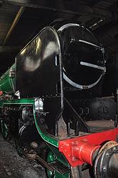 Sheffield Park locomotive shed (2379).jpg