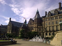 Sheffield Town Hall.jpg