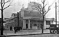Shepherd's Bush Cinematograph circa 1910.jpg