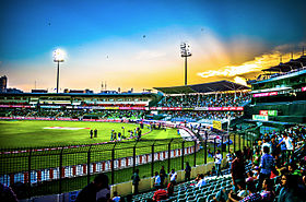 Shere Bangla National Stadium.jpg