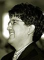 Sherman Alexie, 2003.jpg