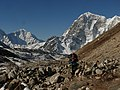 Sherpa on his way to Everest Base Camp.jpg