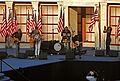 Sheryl Crow DNC 2008 (cropped).jpg