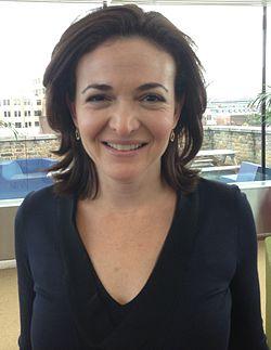 Sheryl Sandberg 2013.jpg