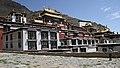 Shigatse-Tashilhunpo-60-Klostergebaeude-2014-gje.jpg