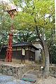 Shikokumura27s3200.jpg