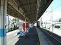 Shin-keisei-kamagaya-daibutsu-platform.jpg