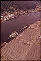Shipping Terminal Area on the Willamette River 06-1973 (4271561735).jpg