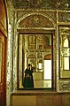 Shiraz Mirror Hall.jpg
