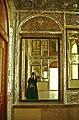 Shiraz Mirror Hall.jpg
